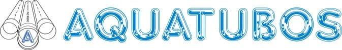 Logotipo Aquatubos